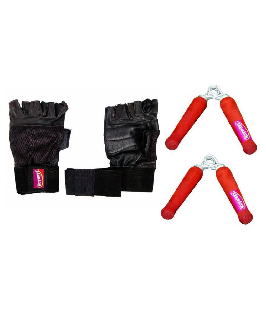 Keyways Other Black Training Kits Other