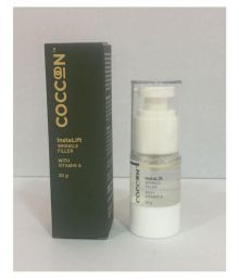 Coccoon Shaping & Firming Gel 200 Gm
