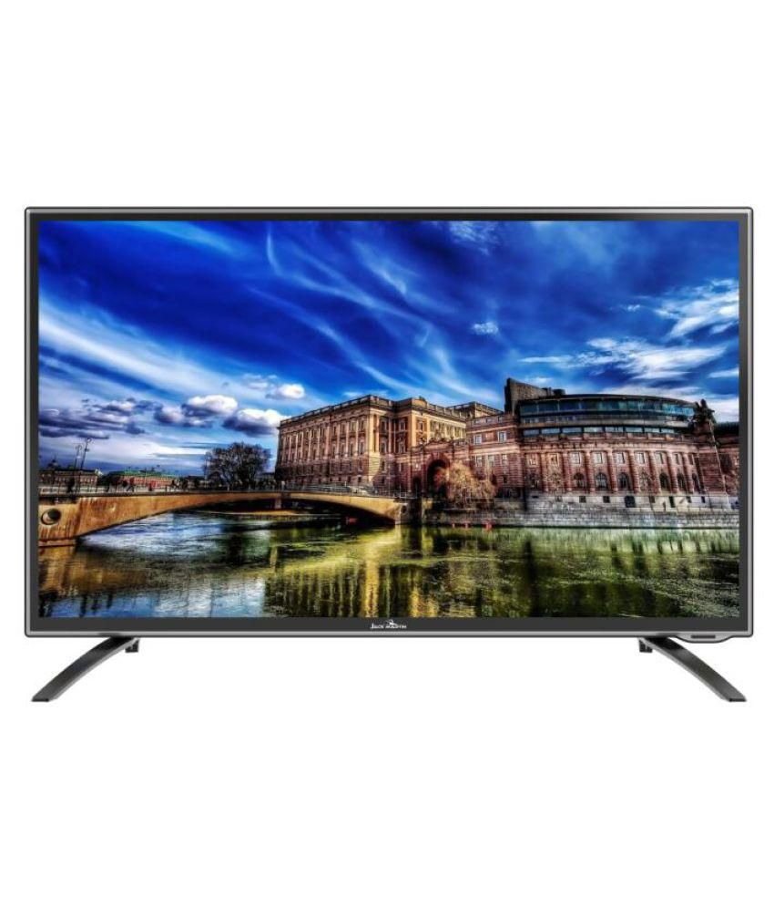 Jack Martin JML 3200 S SMART 81.28 cm ( 32 ) HD Ready (HDR) LED Television