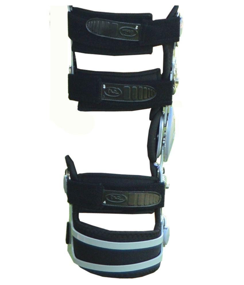 20bb58db01 Paragon Large Knee Brace For Right Leg