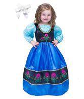 6906213a9f23 Little-Adventure-10005-Scandinavian-Princess-SDL276300286-1-8b67f.jpg