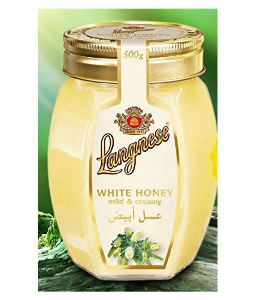 Www langnese-honey com - Bloomington ford mn
