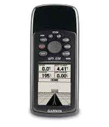 Garmin Etrex 30 likewise 271366685380 together with Garmin World Map likewise I additionally Pda Palm Pilot 3d Navigation Gps. on garmin etrex 10 gps best buy
