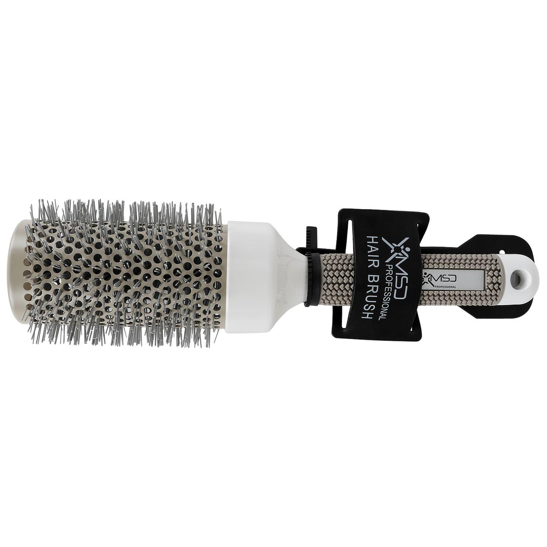 MSD Iconic Hair Round Brush