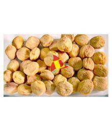 Leeve Dry Fruits Regular Apricot (Khumani) Natural Sweetness & Soft 400 Gm