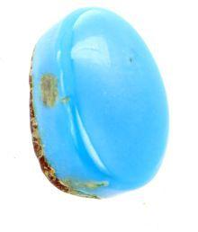 Avaatar Astro Solutions IGI Turquoise Turquoise Precious Gemstone