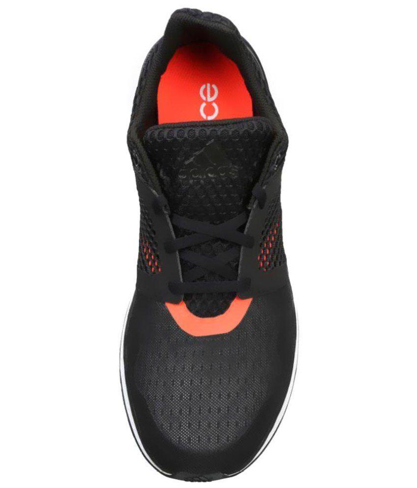 adidas energy 3b95426 bounce 2 e1342540 - clearbracesrockville.com b78855e04