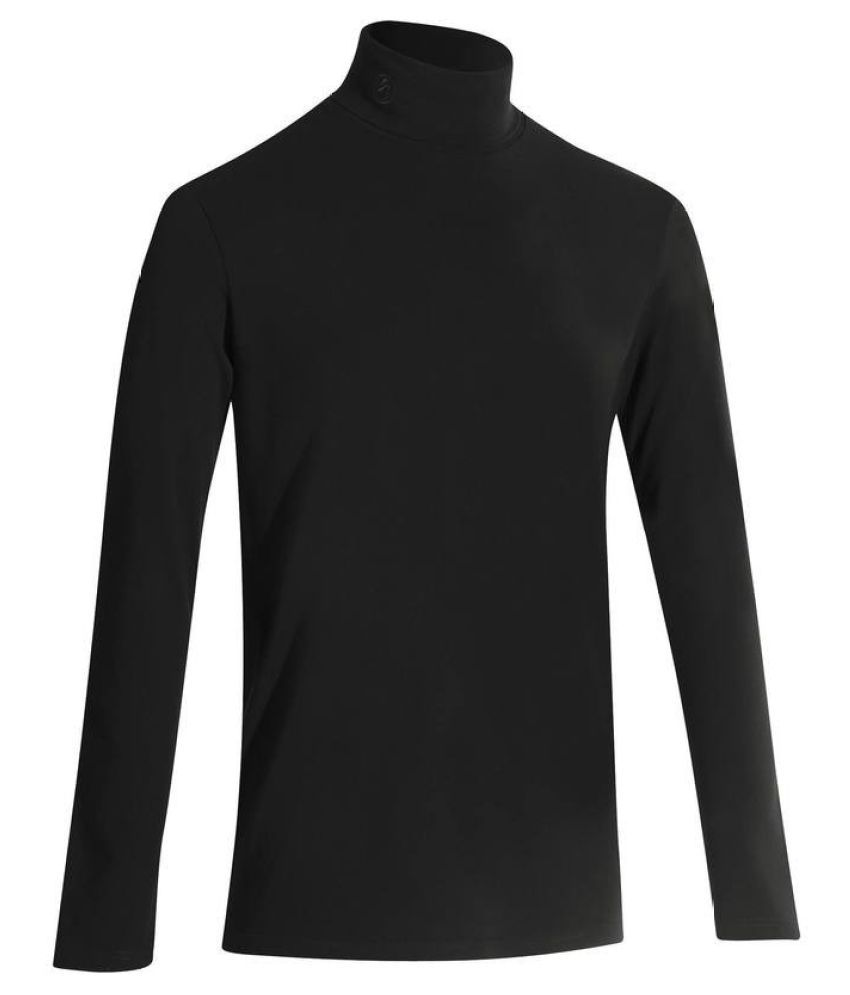 Inesis Men's Base Layer Innerwear