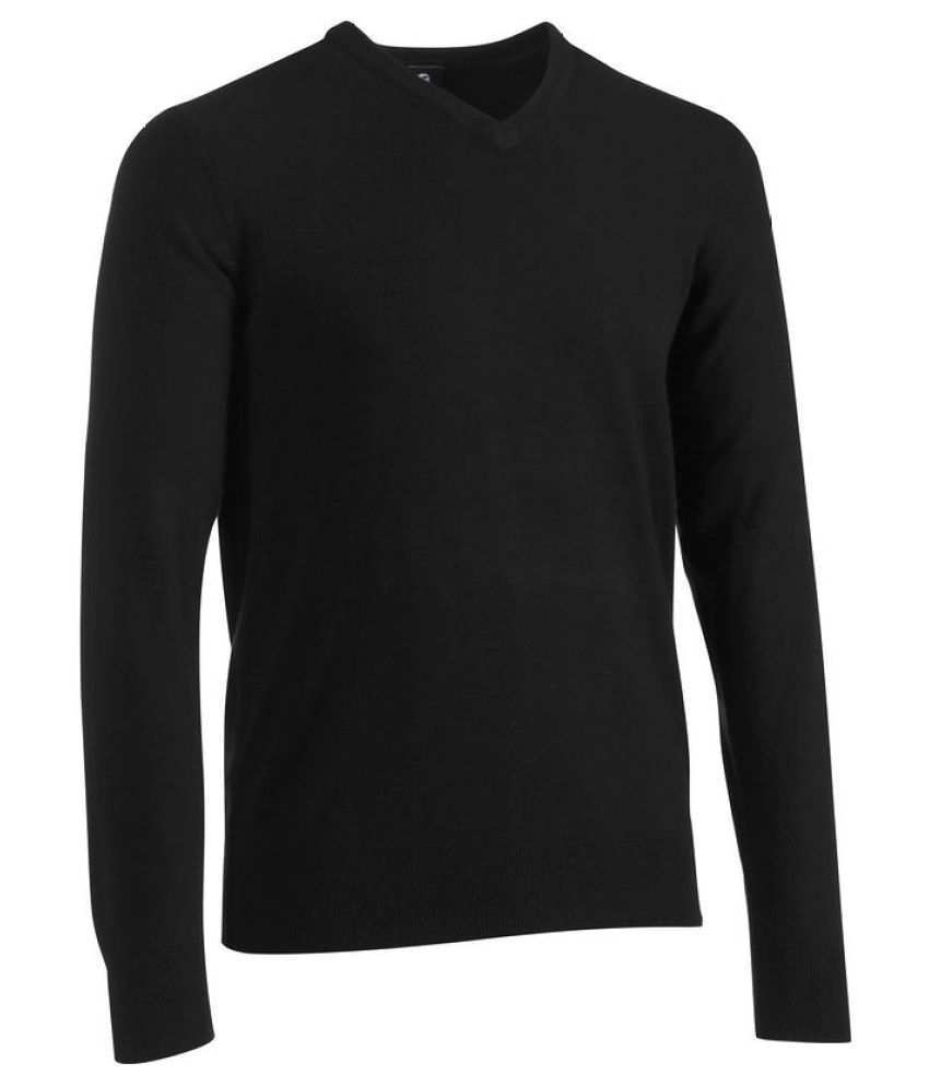 Inesis Men's Sweatshirts
