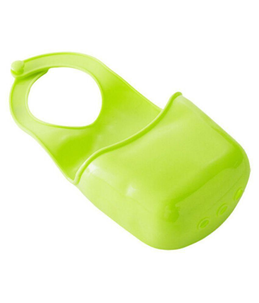 Yellow Accessories For Kitchen Buy Home Smart Kitchen Accessories Online At Low Price In India