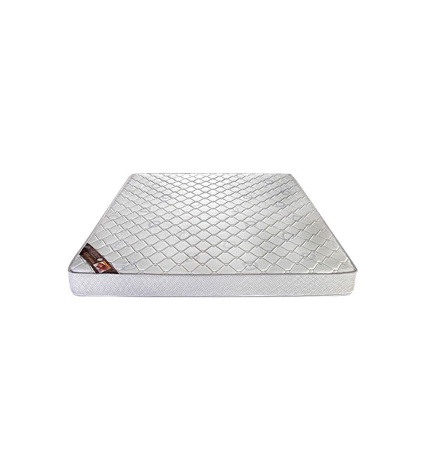 Englander tension ease cm 6 single size mattress for Englander mattress