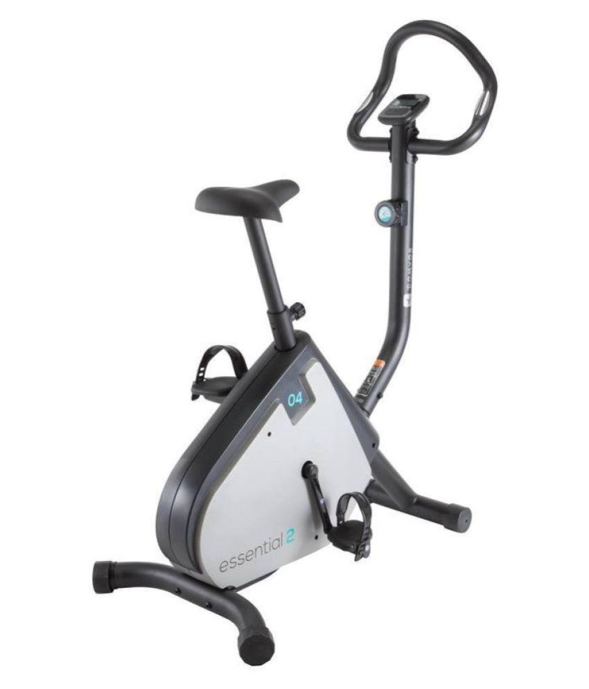 DOMYOS Indoor Cycle Exercise Bike By Decathlon  Buy Online at Best Price on  Snapdeal c20c791c1cd