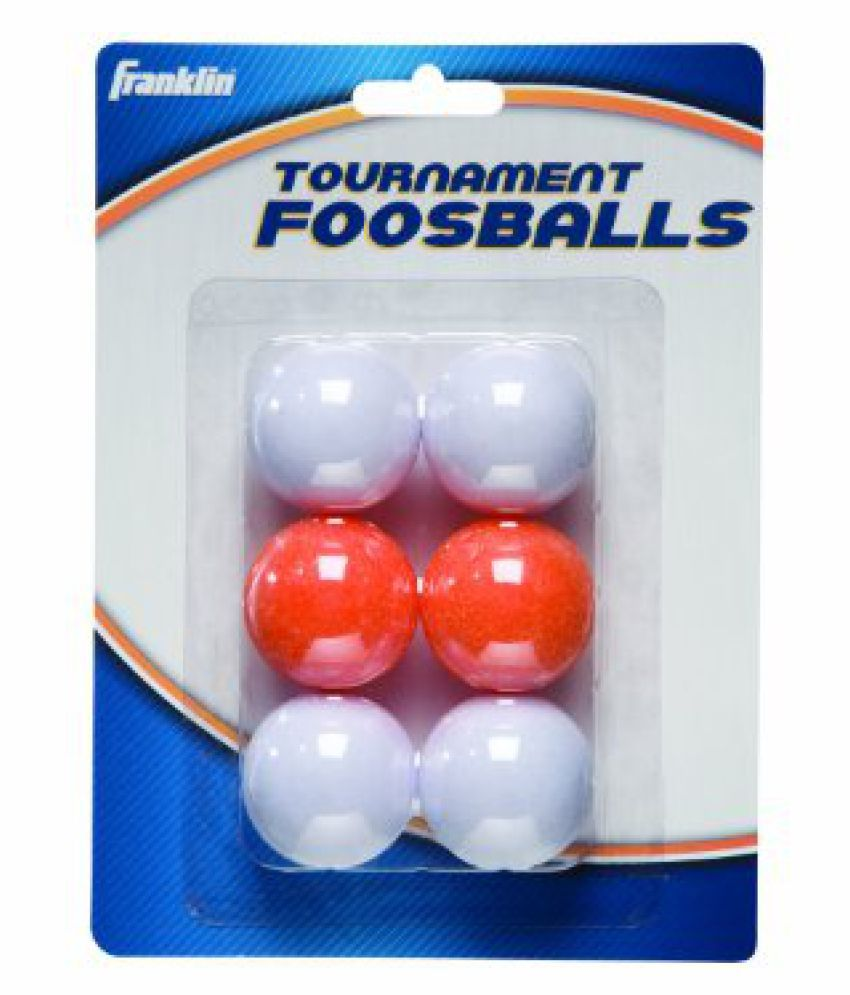 Franklin Sports Other Assorted Foosball