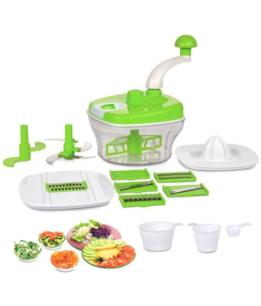Food Processor Dough Maker Reviews