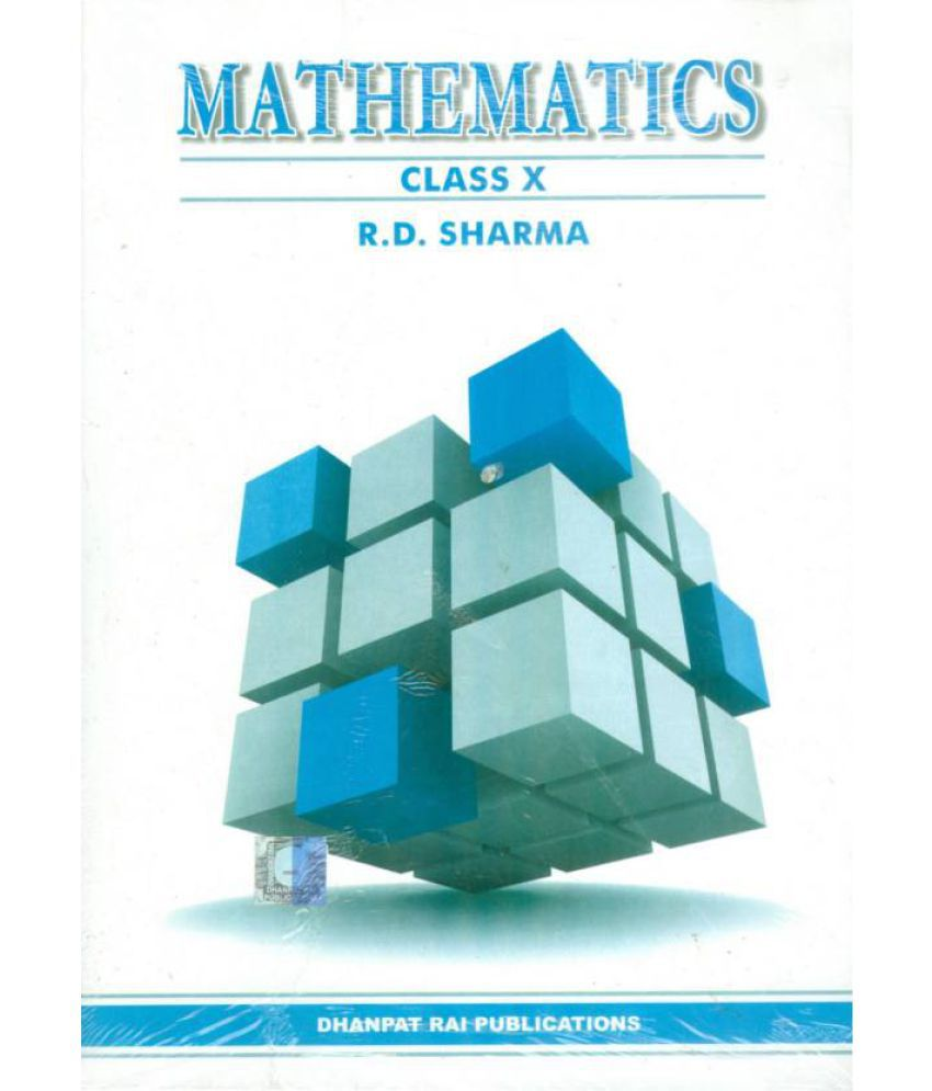 Mathematics (Class 10) 7th Edition price comparison at Flipkart, Amazon, Crossword, Uread, Bookadda, Landmark, Homeshop18