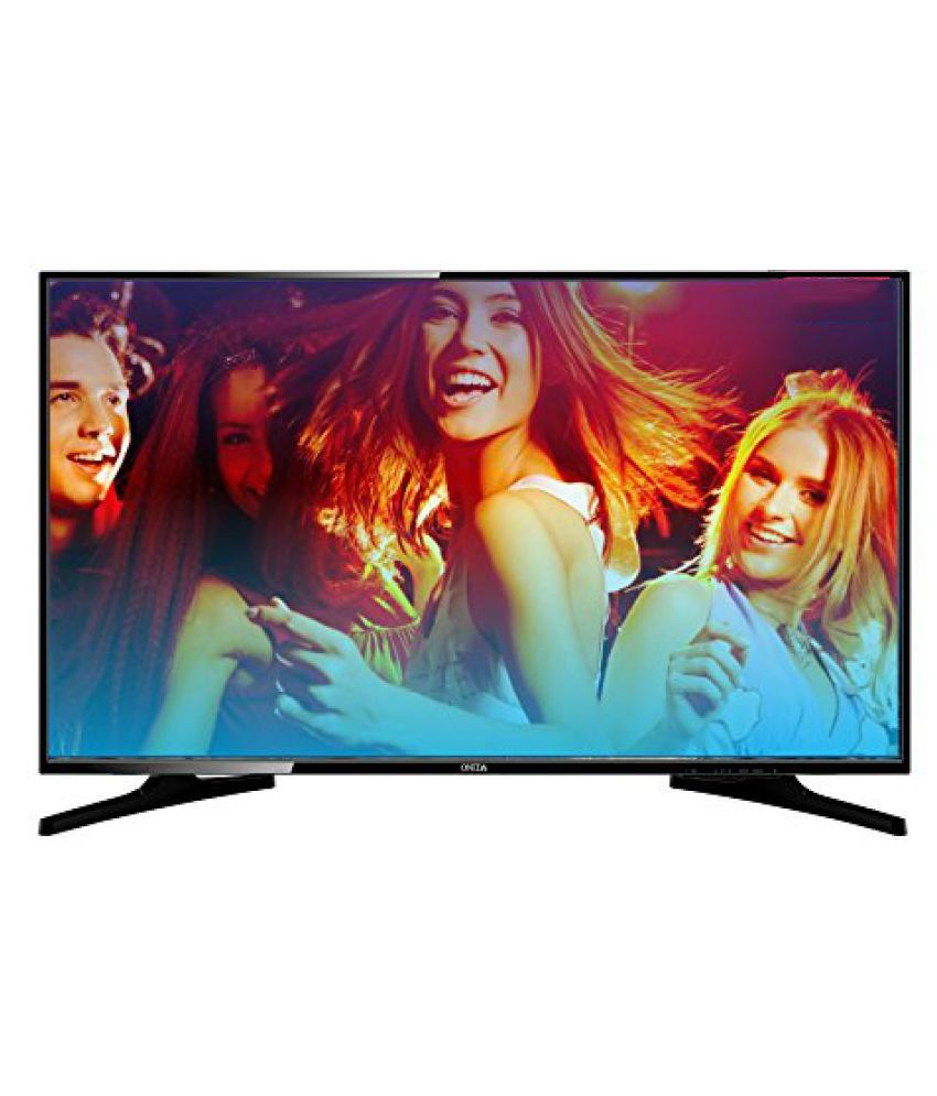 ONIDA leo32habrilliant 81 cm ( 32 ) HD Ready (HDR) LED Television