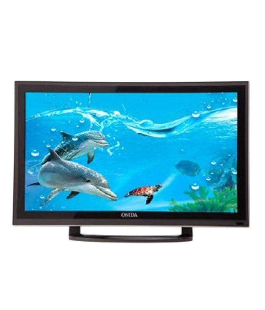 ONIDA loe22frba 54 cm ( 22 ) Full HD (FHD) LED Television