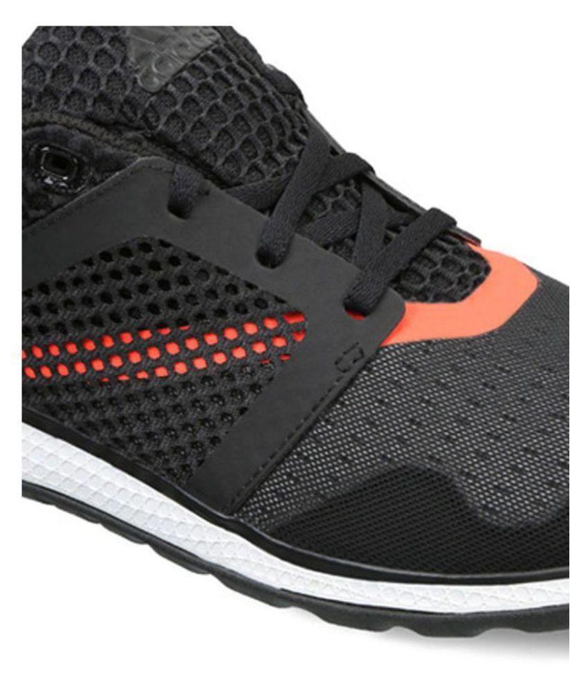 adidas energy bounce m black