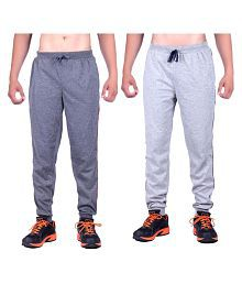 Pack of 2 | Trackpants