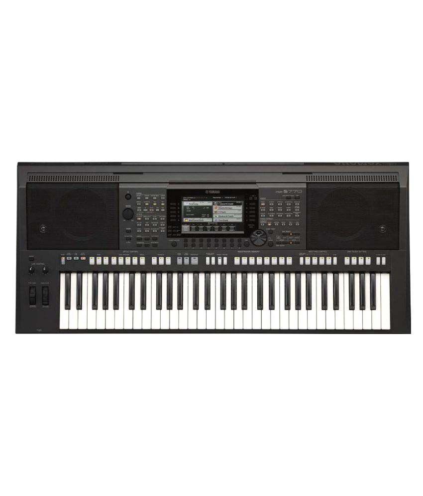 Image Result For Yamaha Keyboard Buy Online