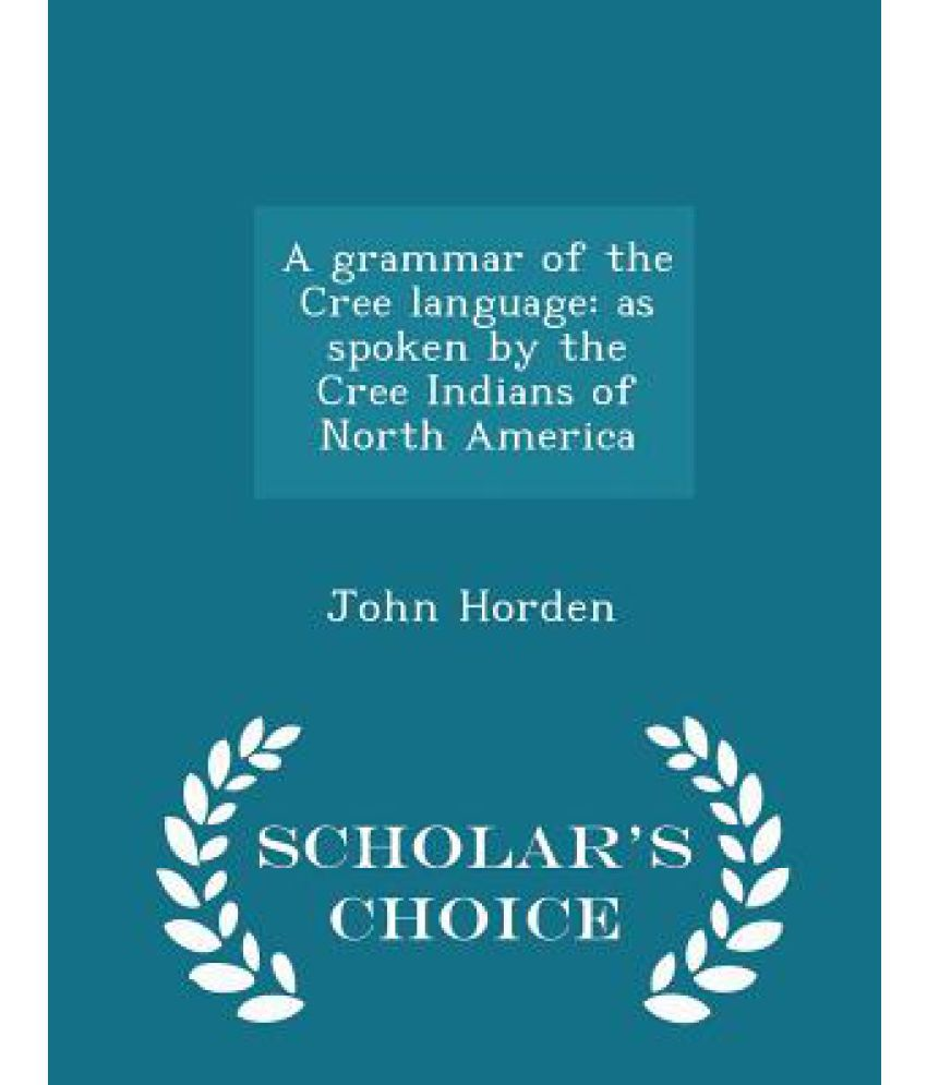 a comparison of the cree and the iroquois essay Compare and contrast the iroquois creation myth we provide online custom written papers, such as term papers, research papers, thesis papers, essays.