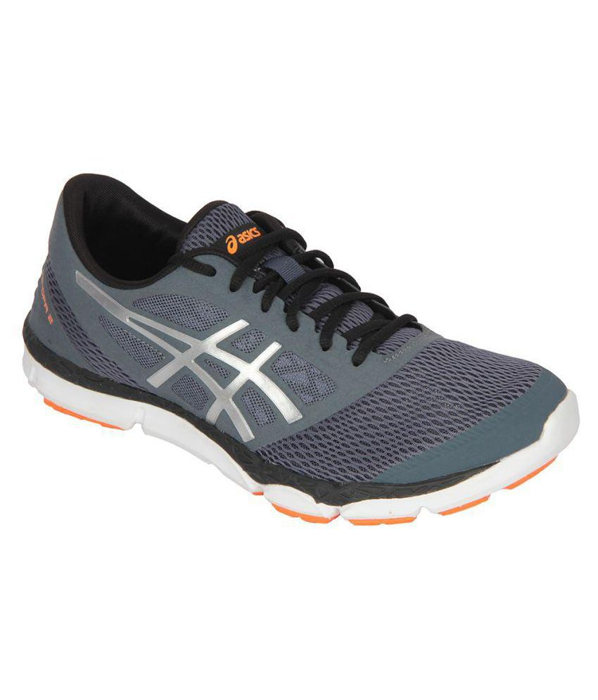 Puma Axis Running Shoes Price