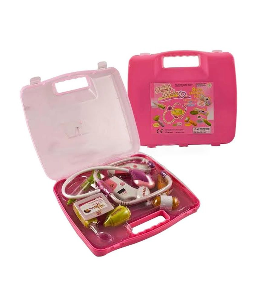 [Image: Mixed-Bag-Multicolour-Doctor-Toy-SDL4350...-2504a.jpg]