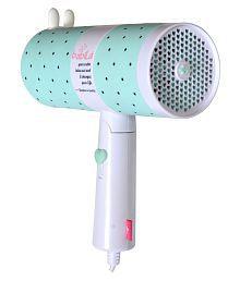 Babila Glamour 1000 W Fragrance Hair Dryer