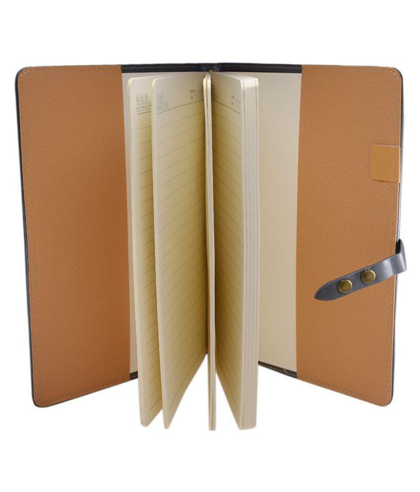 saamarth impex diary personal journal writing notebook si 3318 buy