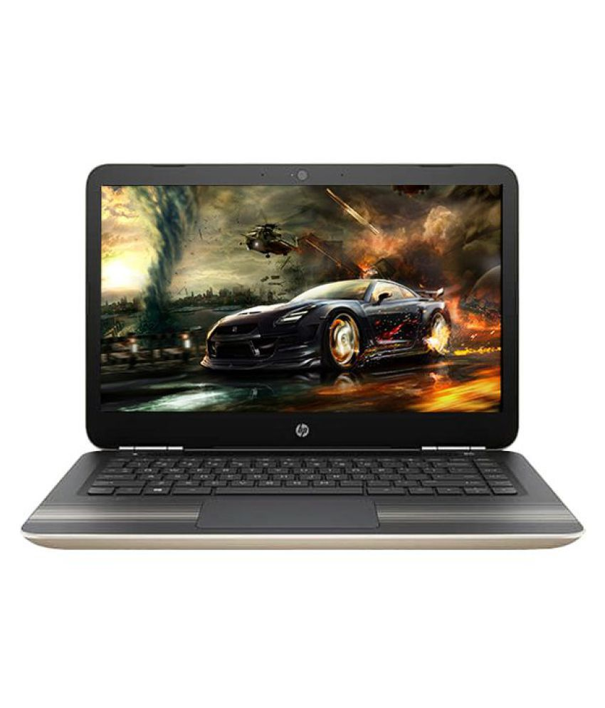 Hp 14 Al110tx Pavilion Y4f82pa Acj Core I7 1tb 12gb Windows 10 Home 14 Inch 4gb Graphics Price In India Specification Features Reviews Buyhatke