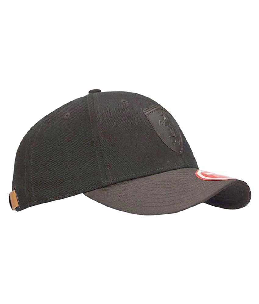 7da62f8521c ... italy closeout puma black cap puma black cap be7a4 a1d50 2cafe b3578