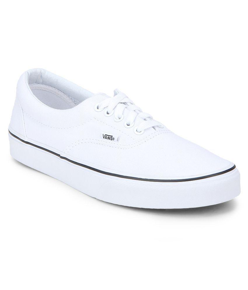 Vans Shoes Snapdeal Com