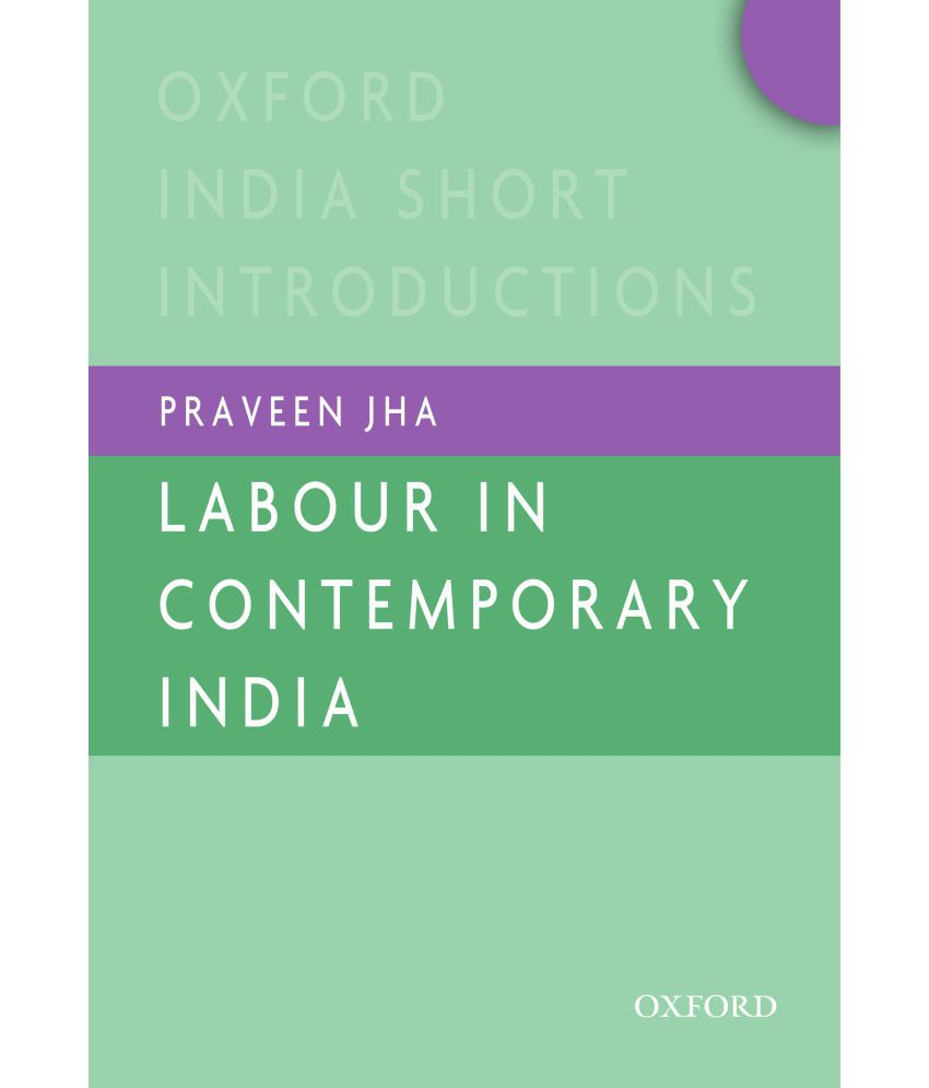 labour law in india Introduction to labour law in india labour law is the body of law that governs the employer-employee relationship, including individual employment contracts, the application of tort and contract doctrines, and a large group of statutory regulation on issues such as the right to organize and negotiate collective bargaining agreements.