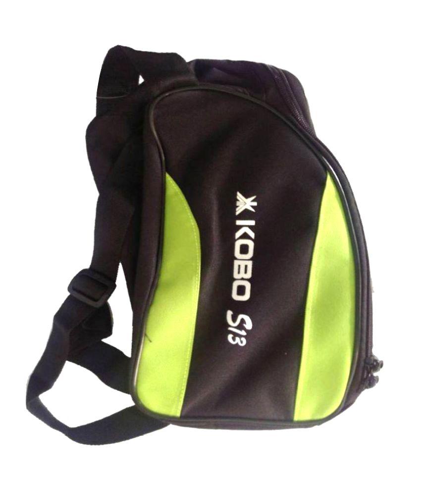 Kobo S13 Kit Bags
