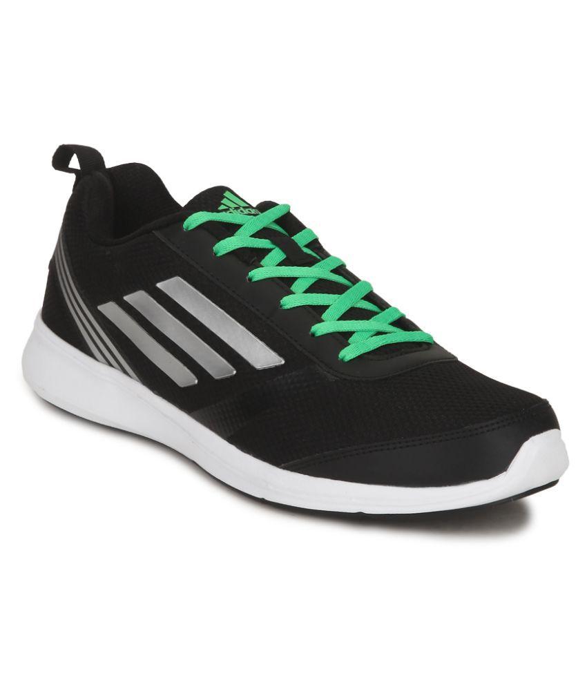 adidas ultra boost netshoes