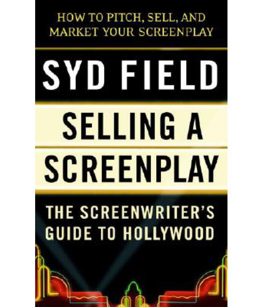 Tag: screenwriting