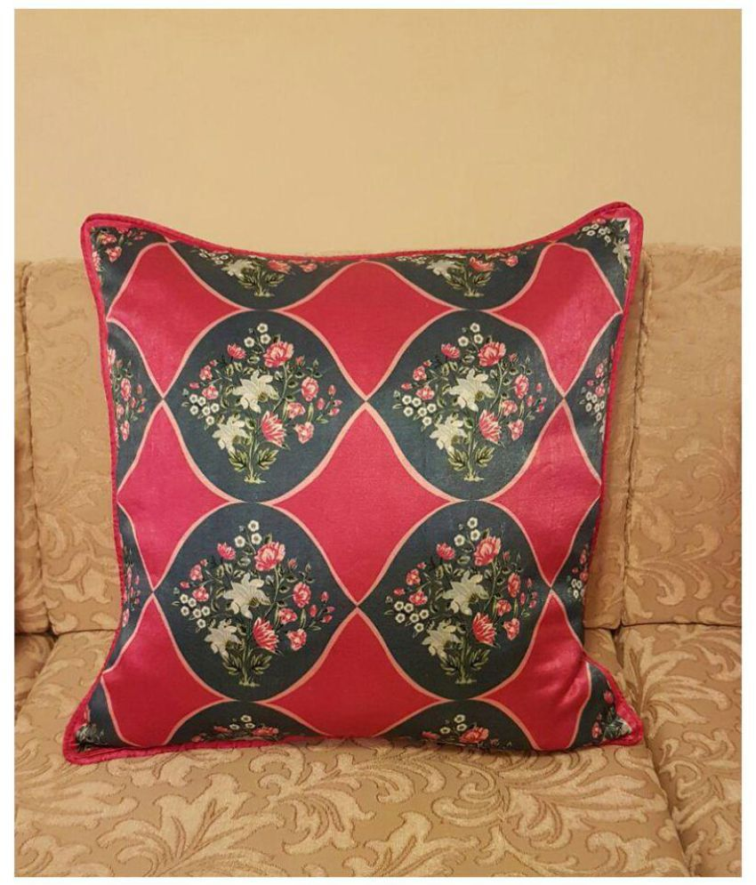 Antaram Designs Set of 2 Others Cushion Covers