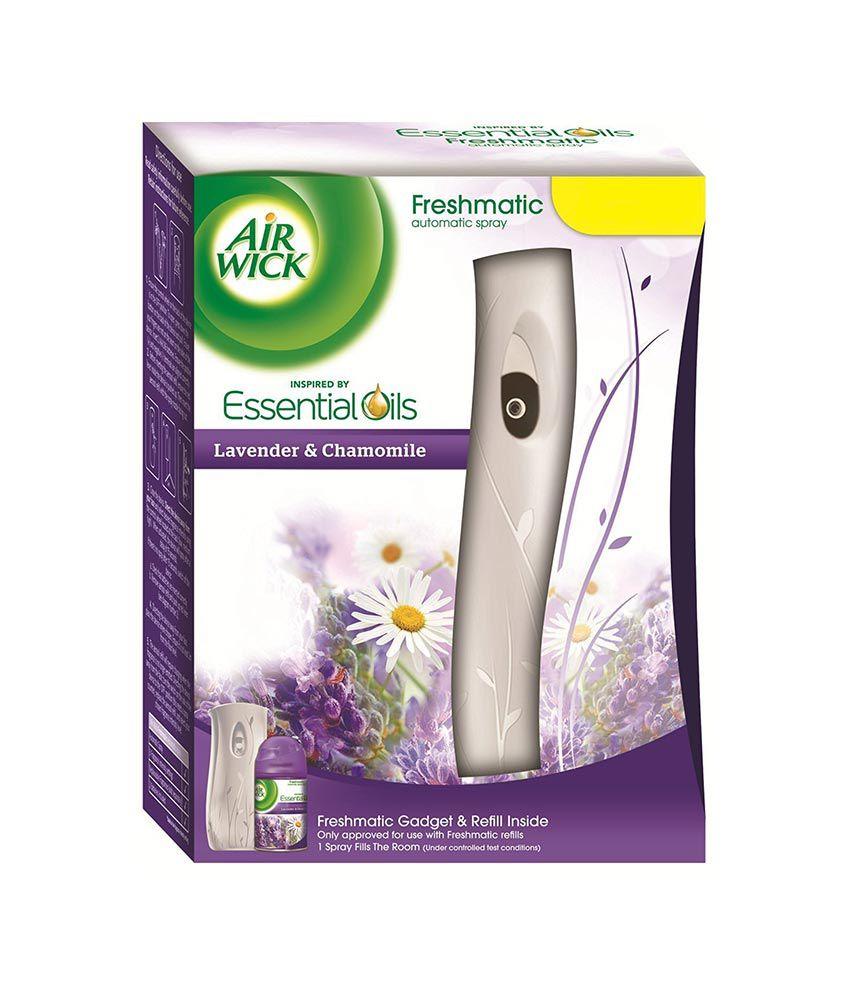 2 added best air freshener for office