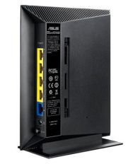 Asus RT-N53 900 3G Black