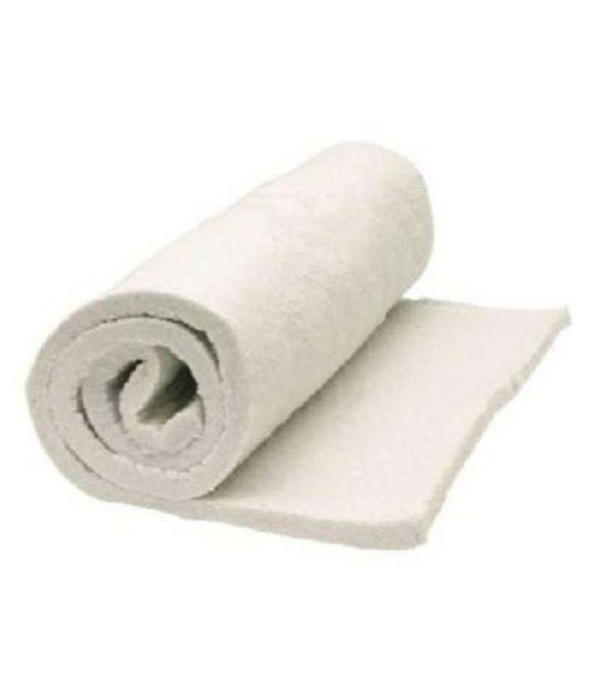 Ceramic Blanket Ceramic Fiber Glass White Kitchen Budget Innovative Product