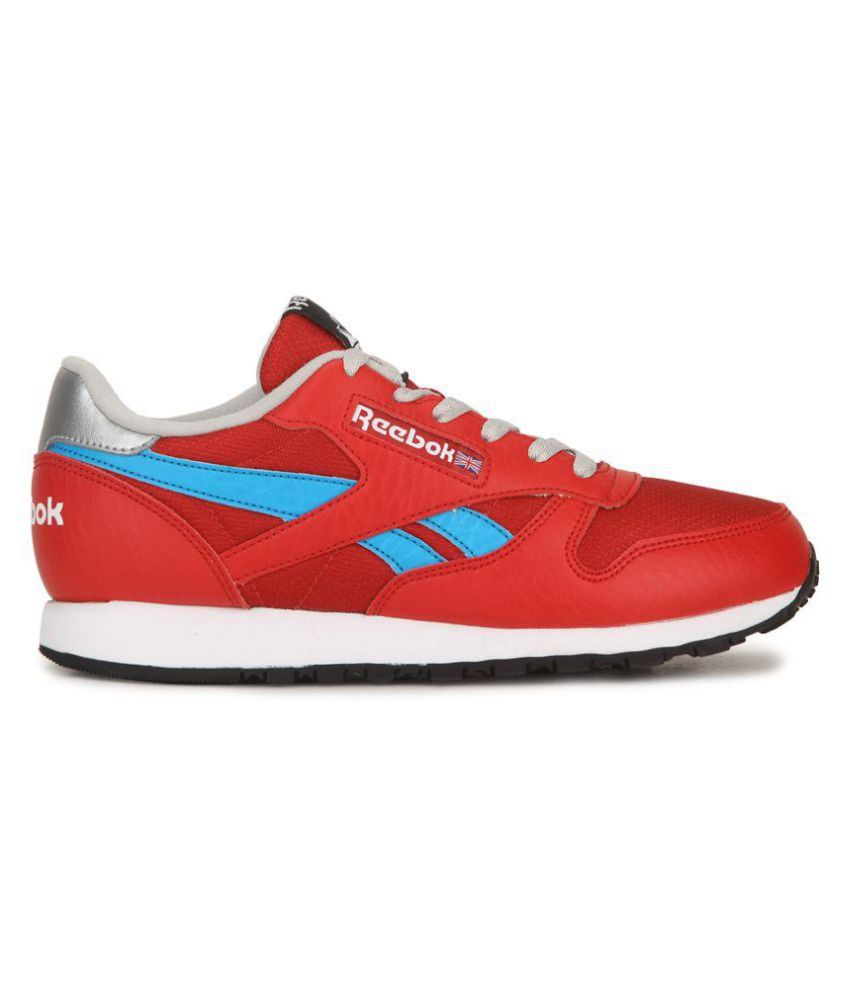 c7cf11345 Cheap reebok classic shoes price india Buy Online  OFF63% Discounted