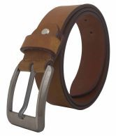 4178aeb44 https   www.snapdeal.com product daller-brown-casual-belt-with ...