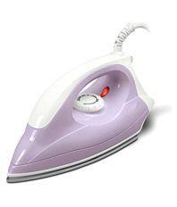 Wipro WI0001 Dry Iron Multicolour