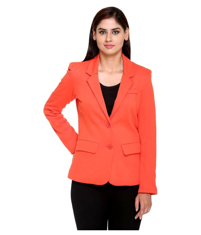 Trufit Tweed Short Coats