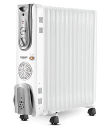 Eveready Room Heaters Buy Eveready Room Heaters Online At