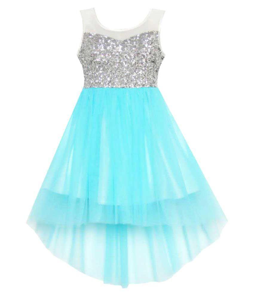 [Image: Super-Art-Kid-Dresses-SDL966947187-1-bef2c.jpg]