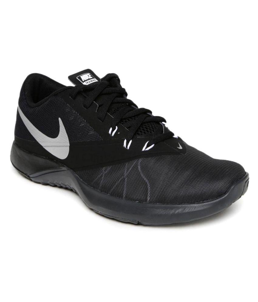 0bbdaa07 Nike-FS-LITE-TRAINER-4-SDL691604491-1-c4f2a.jpg