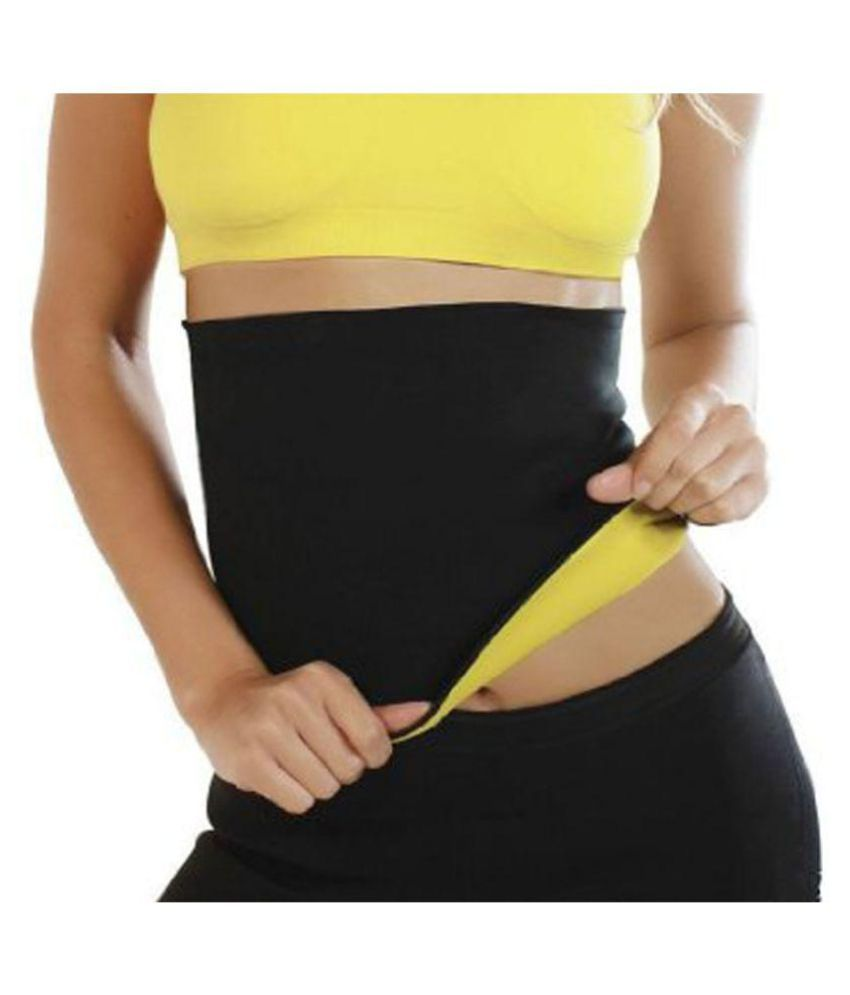 Gold S Gym Drive Belt Replacement: OSR Weight Loss Gym Belt Gym Accessory: Buy OSR Weight