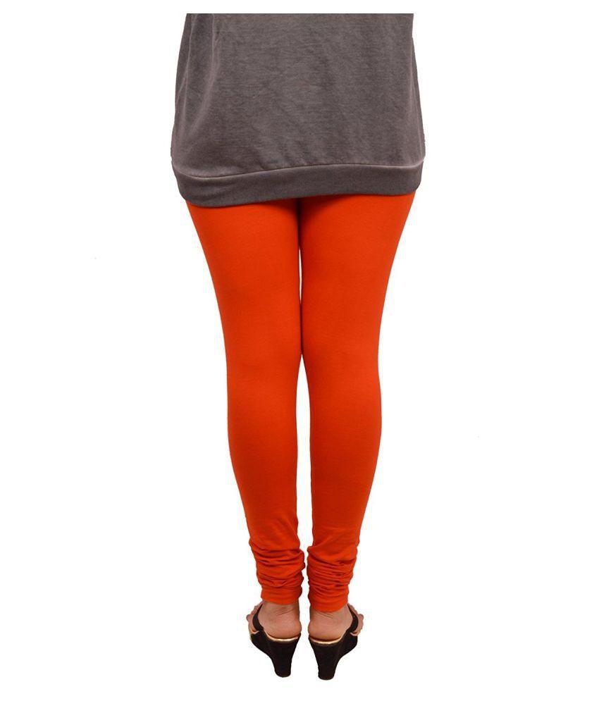orange leggings online hardon clothes. Black Bedroom Furniture Sets. Home Design Ideas