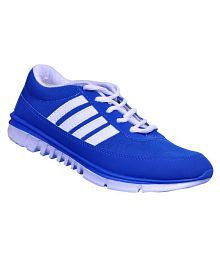 Men Sports Shoes - Globalite,Provogue discount offer  image 10